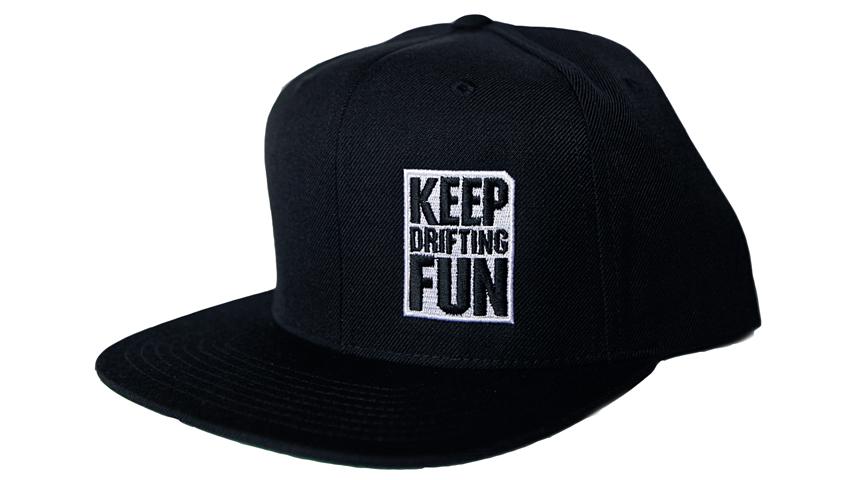 KDF-blog-Hat1